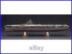 1/350 Hasegawa IJN Hiyo Aircraft Carrier