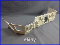 1985 GI Joe U. S. S. Flagg Aircraft Carrier Near Complete Vehicle GIANT SIZE