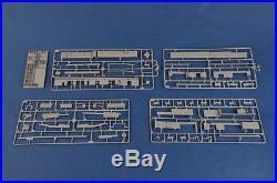 65302 Trumpeter Kit 1/350 Aircraft Carrier USS Enterprise CV-6 Plastic Model