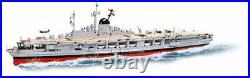COBI Aircraft Carrier Graf Zeppelin SET# 3086 (3130 Pcs.) US SELLER