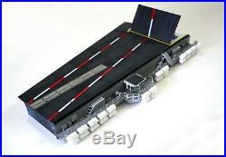 Dreammodel 1/72 008 US Aircraft carrier catapult deck jet blast deflector JBD