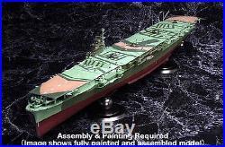 FUJIMI 1/350 IJN Aircraft Carrier Zuikaku NEW