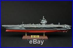 Forces of Valor 1/700 Aircraft Carrier USS Enterprise CVN-65 861007A IN STOCK