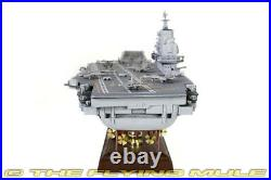 Forces of Valor 1700 Type 001 Aircraft Carrier PLAN Liaoning