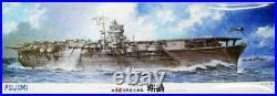 Fujimi 1/350 Ship Series IJN Aircraft Carrier Shokaku 1941 Plastic Model