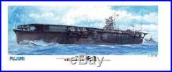 Fujimi 600086 1/350 IJN Aircraft Carrier HIRYU 1941 Neu