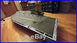 GI JOE 1985 Aircraft Carrier