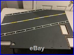 GI Joe USS Flagg Aircraft Carrier 100% Complete Keel Haul 1985 Speaker File Card