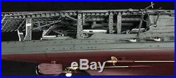Hasegawa 1/350 Akagi 41 Aircraft Carrier #40025 New In The Box