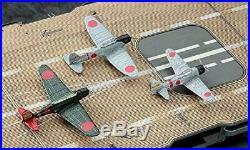 Hasegawa 1/350 IJN Aircraft Carrier Akagi Model Kit NEW from JapanKit HAZ25