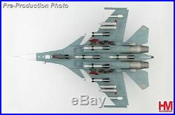 Hobby Master HA6404, Su-33 Flanker D Bort 88, Russian aircraft carrier Admiral K