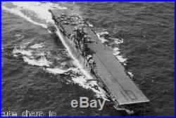 Japan Hasegawa Japanese Navy Aircraft Carrier Akagi 1/350 Scale Model Kit Japan