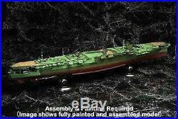 Japan Ship Fujimi model Japanese Navy Aircraft Carrier ZUIKAKU 1/350 New F/S