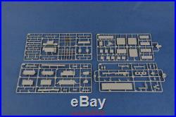 Merit 1/350 65302 USS Aircraft Carrier Enterprise CV-6 1942