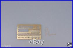 Merit 65301 1/350 USS CV-5 Yorktown Aircraft Carrier Models Kits
