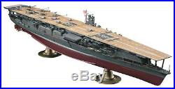 NEW Hasegawa 1/350 IJN Aircraft Carrier Akagi 41 40025