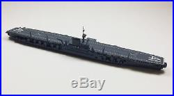 Neptun 1319X US Aircraft Carrier Midway MS 21 1945 1/1250 Scale Model Ship