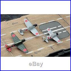 New 1/350 Japanese Navy aircraft carrier Akagi Japan new