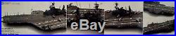 Orange 1/700 N07-140-880 USS Midway CV-41 Aircraft Carrier (Gulf War 1991)