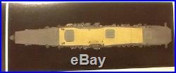 PREMIUM Ver! IJN Aircraft Carrier HIRYU 1/350 FUJIMI with Optional parts