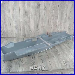 TAMIYA 78007 1350 US Aircraft carrier CVN 65 Enterprise OVP #AD36318