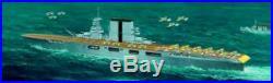Trumpeter 1/350 USS Saratoga CV3 Aircraft Carrier Model Kit 9580208056074