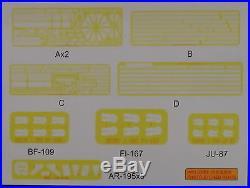 Trumpeter 1350 05627 German Nav Aircraft Carrier DKM Graf Zeppelin Mod Ship Kit