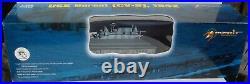 USS Hornet CV-8 Aircraft Carrier Battle of Midway June 1942 1350 Merit 89006